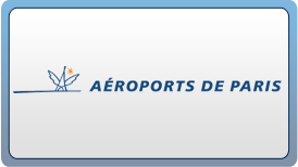 DPM (Aeroprt de Paris Management)