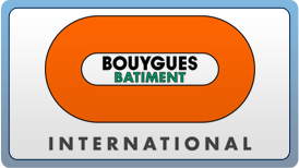 Bouygues Batiment International