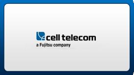 Cell Telecom