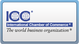 Chambre de Commerce International