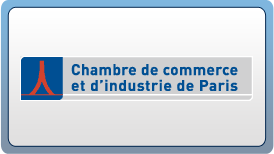 Chambre de Commerce de Paris