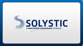 Solystic